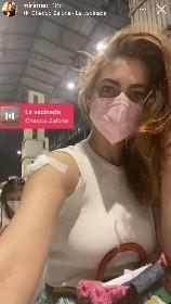 https://www.ragusanews.com//immagini_articoli/06-06-2021/miriam-leone-si-vaccina-e-cita-checco-zalone-280.jpg