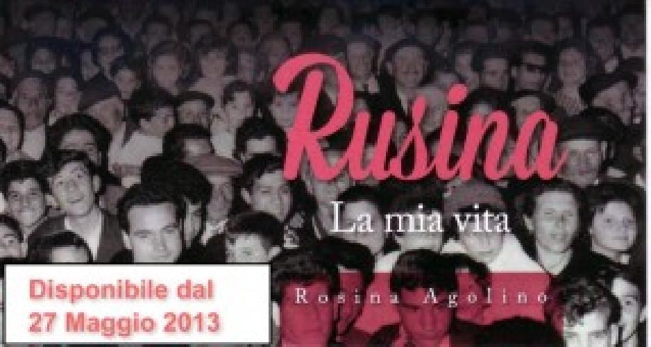 https://www.ragusanews.com//immagini_articoli/06-07-2013/rusina-una-biografia-in-dialetto-siciliano-500.jpg