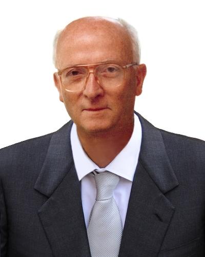 http://www.ragusanews.com//immagini_articoli/06-07-2014/repubblica-rende-omaggio-al-dottor-guglielmo-pitrolo-500.jpg