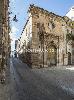https://www.ragusanews.com//immagini_articoli/06-07-2015/l-ultima-sinagoga-100.png