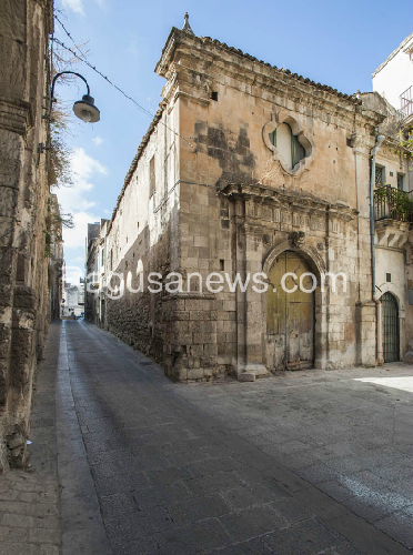 https://www.ragusanews.com//immagini_articoli/06-07-2015/l-ultima-sinagoga-500.png