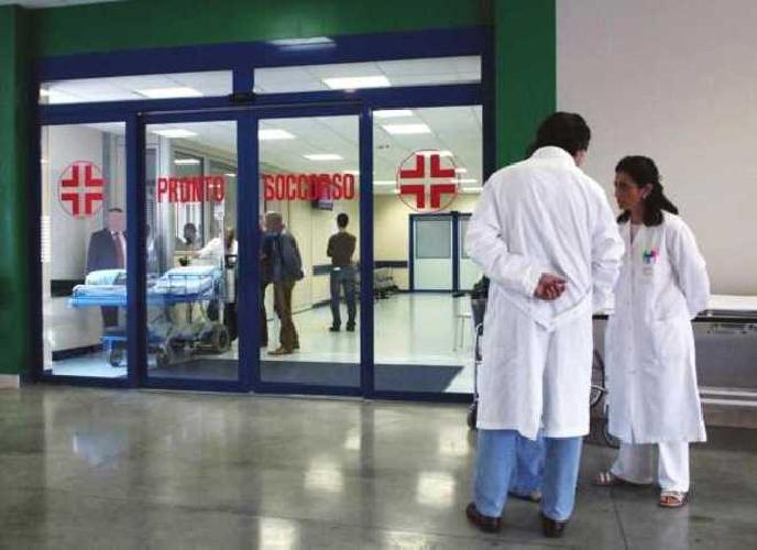 https://www.ragusanews.com//immagini_articoli/06-07-2015/licenziato-medico-pronto-soccorso-di-modica-500.jpg