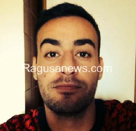 https://www.ragusanews.com//immagini_articoli/06-07-2015/muore-in-sardegna-per-un-incidente-il-ragusano-fausto-ciamponi-500.jpg
