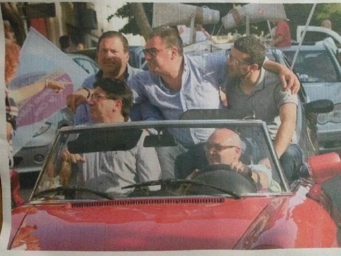 https://www.ragusanews.com//immagini_articoli/06-07-2015/muraglie-taglia-la-tari-500.jpg