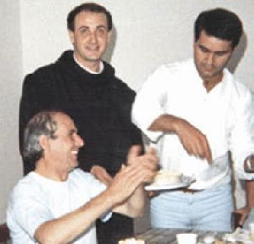 https://www.ragusanews.com//immagini_articoli/06-07-2017/cuttitta-vescovo-amico-pino-puglisi-500.jpg