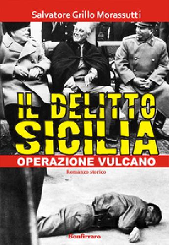 http://www.ragusanews.com//immagini_articoli/06-07-2017/delitto-sicilia-operazione-vulcano-ambientato-scicli-500.png