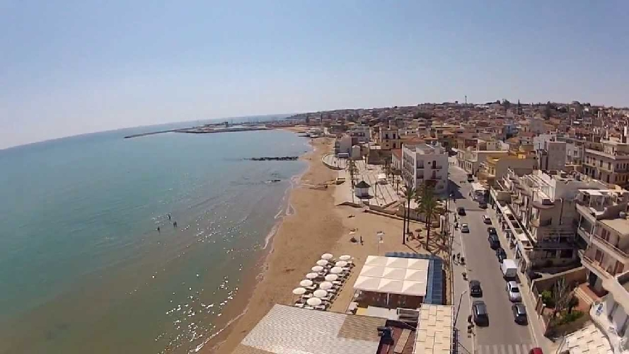 http://www.ragusanews.com//immagini_articoli/06-07-2017/festainsieme-marina-ragusa-500.jpg