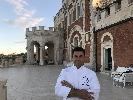 http://www.ragusanews.com//immagini_articoli/06-07-2017/roberto-pirelli-cena-castello-tafuri-100.jpg