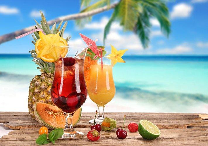 https://www.ragusanews.com//immagini_articoli/06-07-2018/diete-estive-dimagrire-senza-rischi-salute-500.jpg