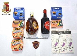 https://www.ragusanews.com//immagini_articoli/06-07-2018/furto-supermercato-arrestata-albanese-240.jpg