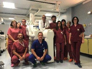 https://www.ragusanews.com//immagini_articoli/06-07-2019/storm-aritmico-al-cuore-salvato-un-paziente-a-ragusa-240.jpg