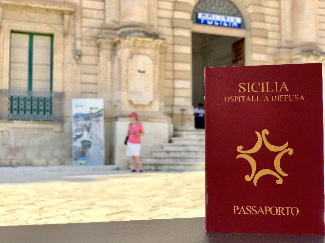 https://www.ragusanews.com//immagini_articoli/06-07-2019/un-viaggio-in-sicilia-non-basta-mai-500.jpg