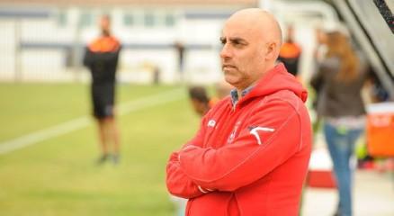 https://www.ragusanews.com//immagini_articoli/06-07-2020/arrestato-l-ex-allenatore-del-modica-calcio-felice-melchionna-240.jpg