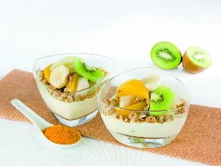 https://www.ragusanews.com//immagini_articoli/06-07-2020/dieta-della-curcuma-e-dello-yogurt-come-dimagrire-in-fretta-240.jpg