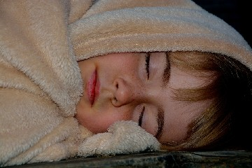 https://www.ragusanews.com//immagini_articoli/06-07-2020/dormire-fa-dimagrire-o-ingrassare-240.jpg