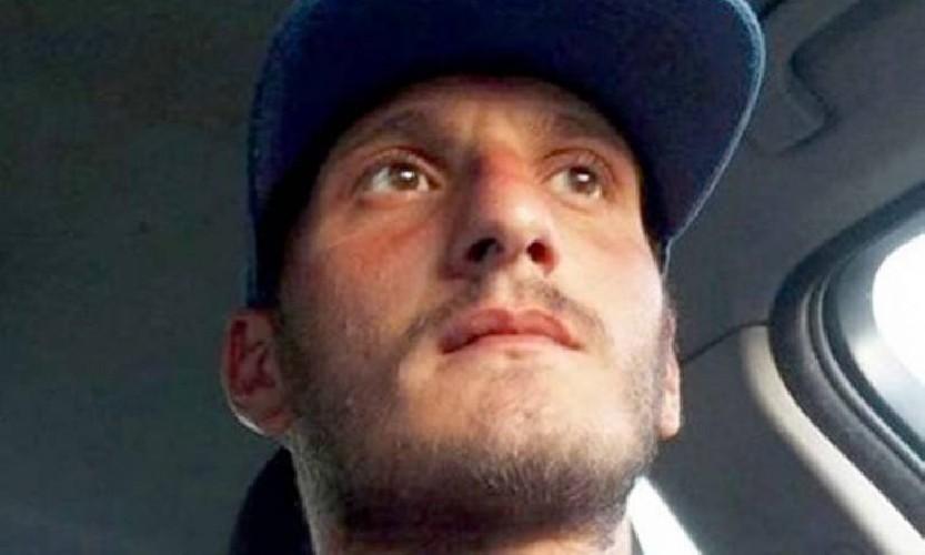 https://www.ragusanews.com//immagini_articoli/06-07-2020/e-morto-a-33-anni-il-calciatore-netino-giuseppe-rizza-500.jpg