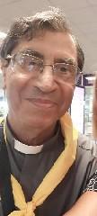 https://www.ragusanews.com//immagini_articoli/06-07-2020/e-morto-padre-salvatore-giordanella-240.jpg