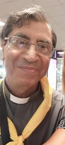 https://www.ragusanews.com//immagini_articoli/06-07-2020/e-morto-padre-salvatore-giordanella-500.jpg