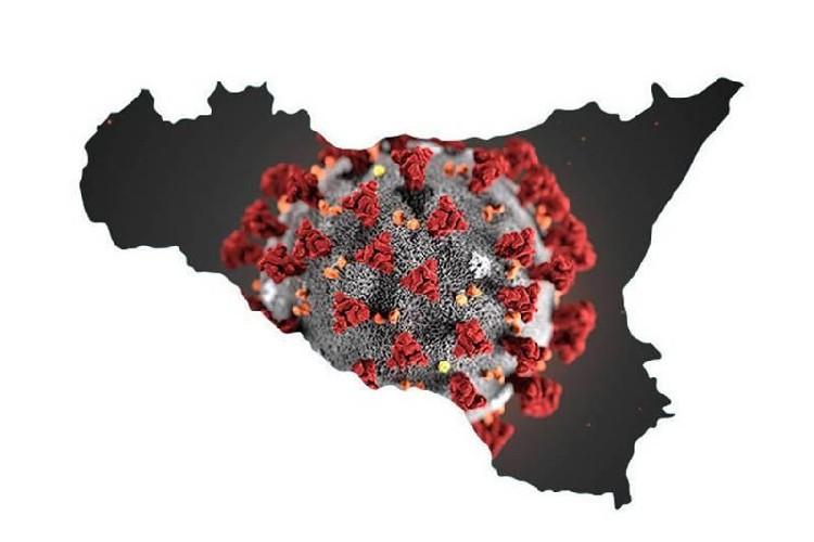 https://www.ragusanews.com//immagini_articoli/06-07-2020/un-solo-nuovo-caso-di-coronavirus-in-sicilia-500.jpg