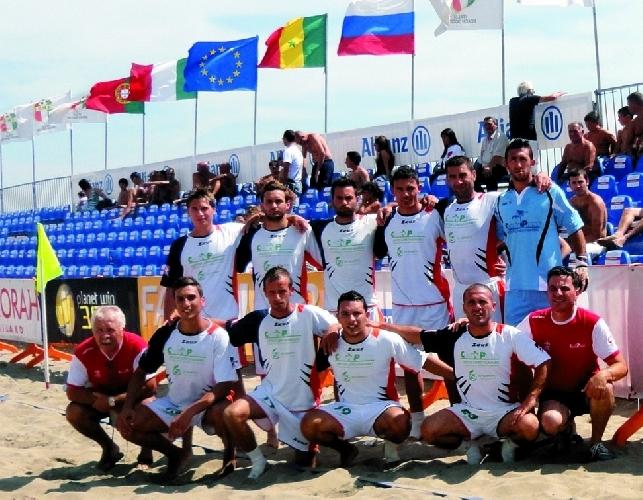 https://www.ragusanews.com//immagini_articoli/06-08-2011/beach-soccer-la-cartia-plant-a-ostia-500.jpg