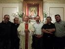 http://www.ragusanews.com//immagini_articoli/06-08-2014/diocesi-di-noto-5-nuovi-sacerdoti-100.jpg