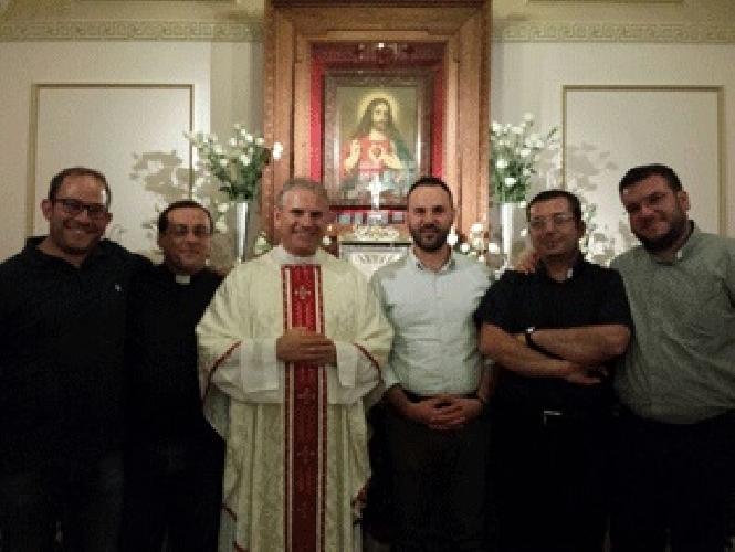 http://www.ragusanews.com//immagini_articoli/06-08-2014/diocesi-di-noto-5-nuovi-sacerdoti-500.jpg