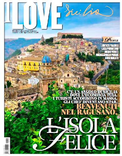http://www.ragusanews.com//immagini_articoli/06-08-2015/i-love-sicilia-dedica-un-numero-monografico-a-ragusa-500.png