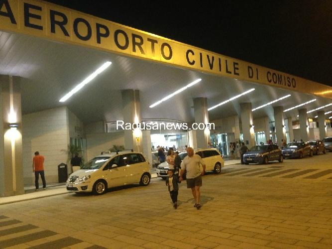 http://www.ragusanews.com//immagini_articoli/06-08-2015/taxi-comiso-piccitto-fa-ricorso-al-tar-500.jpg