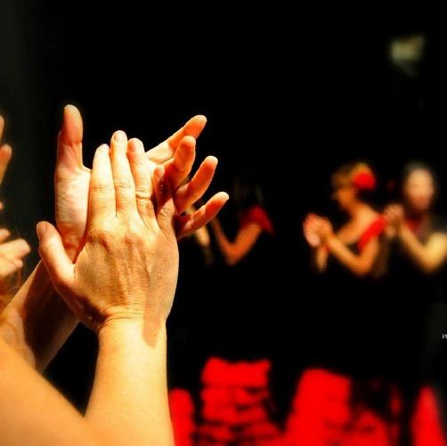 https://www.ragusanews.com//immagini_articoli/06-08-2017/flamenco-museo-pietra-sampieri-500.jpg