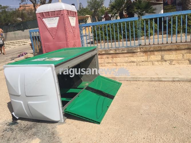 http://www.ragusanews.com//immagini_articoli/06-08-2017/marina-modica-prendono-bagni-chimici-500.jpg