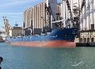 http://www.ragusanews.com//immagini_articoli/06-08-2017/nave-grano-porto-pozzallo-rassicurazioni-istituzioni-100.jpg