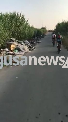 https://www.ragusanews.com//immagini_articoli/06-08-2018/strada-munnizza-video-500.jpg