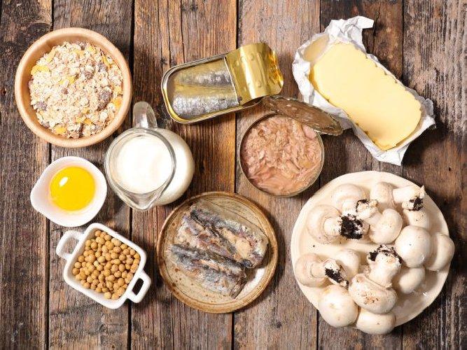 https://www.ragusanews.com//immagini_articoli/06-08-2018/vitamina-alimentazione-500.jpg