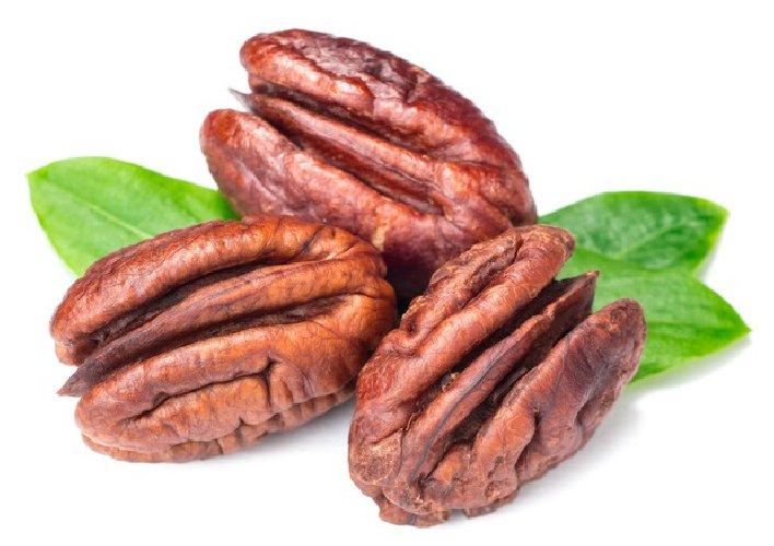 https://www.ragusanews.com//immagini_articoli/06-08-2019/dieta-proteica-dimagrire-velocemente-e-in-maniera-duratura-500.jpg