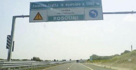 https://www.ragusanews.com//immagini_articoli/06-08-2020/7-agosto-si-inaugura-svincolo-di-rosolini-dell-autostrada-240.jpg