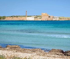 https://www.ragusanews.com//immagini_articoli/06-08-2020/a-pagamento-la-spiaggia-di-vendicari-240.jpg