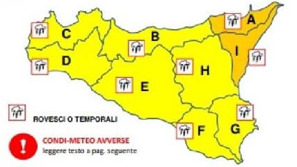 https://www.ragusanews.com//immagini_articoli/06-08-2020/sicilia-allerta-meteo-gialla-il-7-agosto-240.jpg