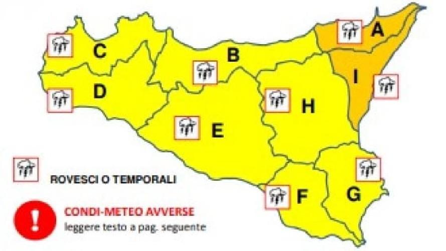 https://www.ragusanews.com//immagini_articoli/06-08-2020/sicilia-allerta-meteo-gialla-il-7-agosto-500.jpg