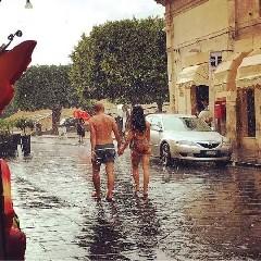 https://www.ragusanews.com//immagini_articoli/06-08-2020/sicilia-se-ne-va-l-anticiclone-africano-crollo-termico-e-piogge-240.jpg