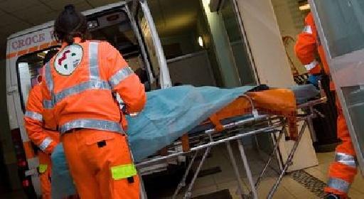 https://www.ragusanews.com//immagini_articoli/06-08-2021/donna-morta-a-marina-di-modica-avviso-di-garanzia-per-medico-curante-280.jpg
