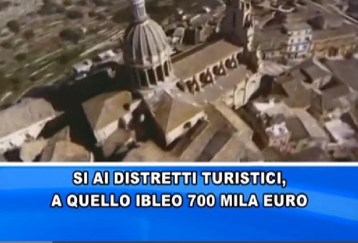 http://www.ragusanews.com//immagini_articoli/06-09-2014/distretti-turistici-700-mila-euro-a-quello-ibleo-500.jpg