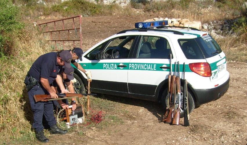https://www.ragusanews.com//immagini_articoli/06-09-2014/la-polizia-provinciale-denuncia-un-cacciatore-500.jpg