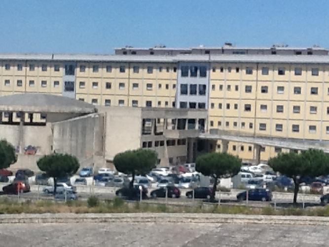 http://www.ragusanews.com//immagini_articoli/06-09-2014/parcheggio-ospedale-la-guerra-di-ignazio-500.jpg
