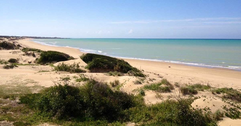 https://www.ragusanews.com//immagini_articoli/06-09-2016/il-primo-luogo-del-cuore-in-provincia-e-la-spiaggia-di-randello-420.jpg