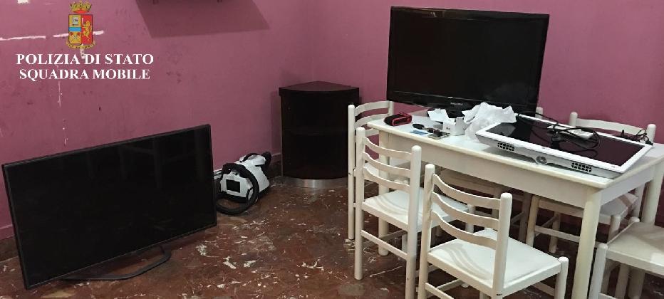 https://www.ragusanews.com//immagini_articoli/06-09-2016/minorenne-e-ladro-di-appartamenti-420.jpg