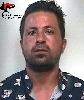 https://www.ragusanews.com//immagini_articoli/06-09-2017/copriva-lamico-quando-domiciliari-arrestati-tunisini-100.jpg