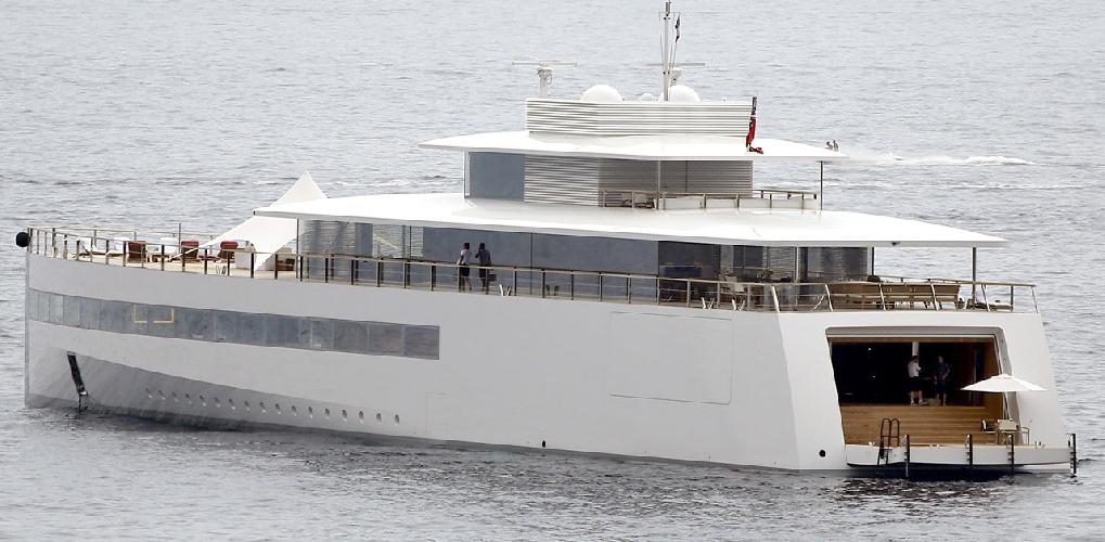 http://www.ragusanews.com//immagini_articoli/06-09-2017/yacht-vedova-figlia-steve-jobs-approda-sicilia-500.jpg