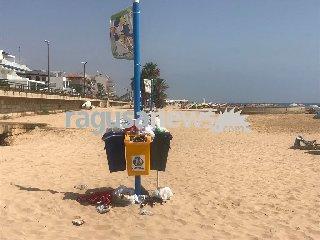 https://www.ragusanews.com//immagini_articoli/06-09-2018/cassi-deciso-spiaggia-pulisce-solo-weekend-240.jpg