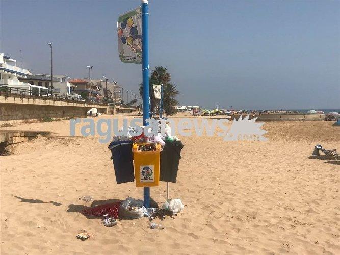 https://www.ragusanews.com//immagini_articoli/06-09-2018/cassi-deciso-spiaggia-pulisce-solo-weekend-500.jpg