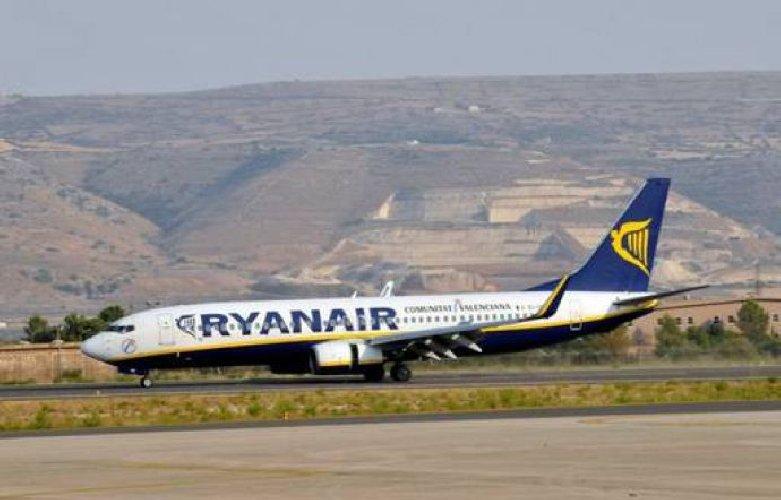 https://www.ragusanews.com//immagini_articoli/06-09-2019/aeroporto-di-comiso-due-voli-al-giorno-per-roma-e-milano-e-ritorno-500.jpg